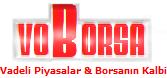 VoBorsa