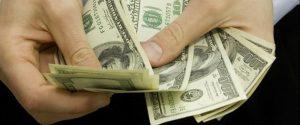 Dolar kuru bugün ne kadar? (15 Ekim 2018 dolar – euro tutarları)