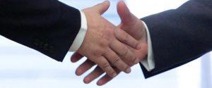 Yabancı yatırımcı için hizmet ofisleri açılacak
